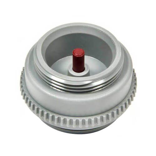 EP Heating Manifold Actuator Adapter Product Image