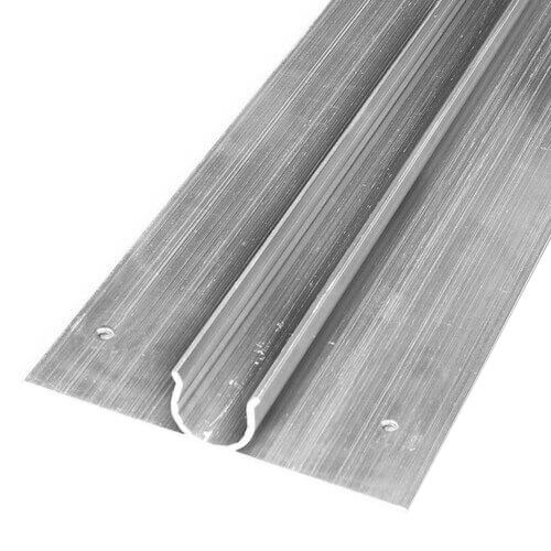 "Wirsbo Joist Trak, 3/8"" Heat Transfer Panel"