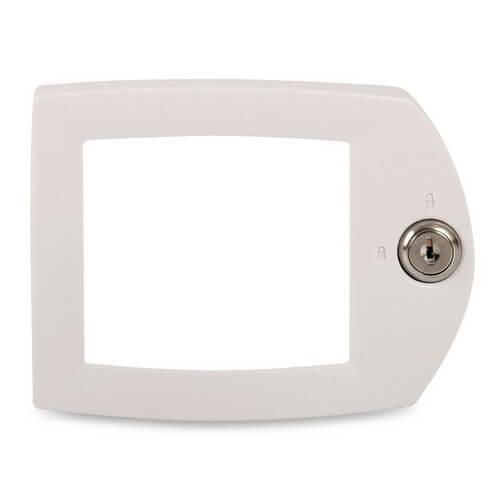 Outdoor Sensor for Slimline Thermostats