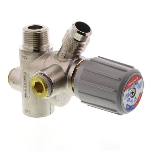 Amx300lf honeywell sparco amx300lf 3 4 replacement for Honeywell valve motor replacement