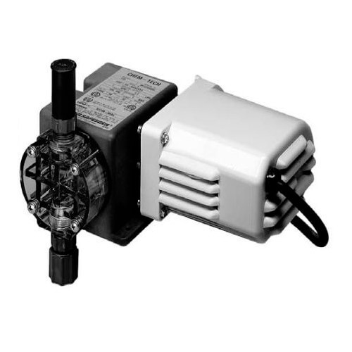 150 Volt Metering Pump Product Image