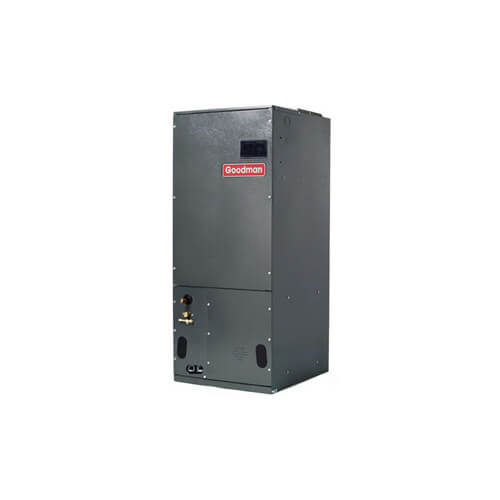 Goodman 3 Ton , Multi-Position Air Handler with new SmartFrame Construction
