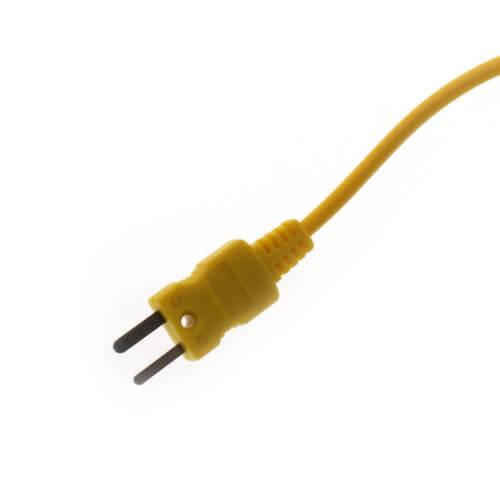 EHDL1, Electronic Handle