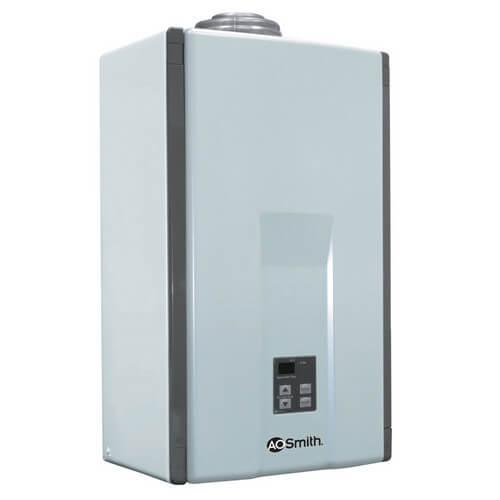 ati 505n ao smith ati 505n ati 505n ao smith on demand indoor tankless water heater. Black Bedroom Furniture Sets. Home Design Ideas