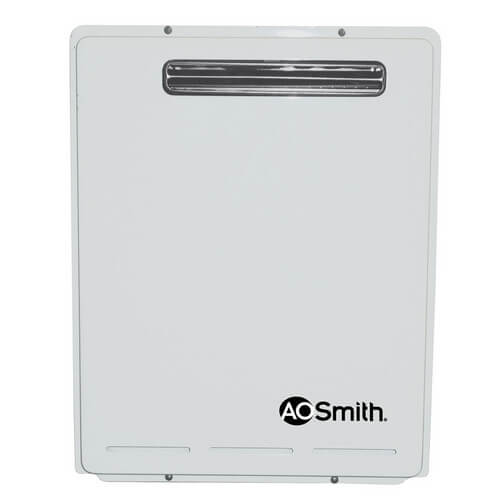 ato 705n ao smith ato 705n ato 705n ao smith on demand outdoor tankless water heater. Black Bedroom Furniture Sets. Home Design Ideas