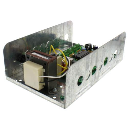az cp argo az cp zone valve controller built in 4 zone valve controller built in circulator or zone valve priority option product image