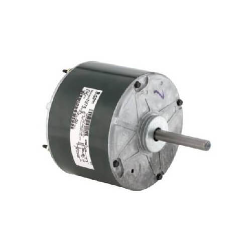 B1340002s goodman amana b1340002s 4 speed blower motor for 1 3 hp blower motor