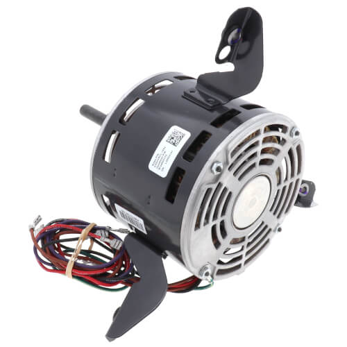 b13400312s goodman amana b13400312s 2 speed fan motor