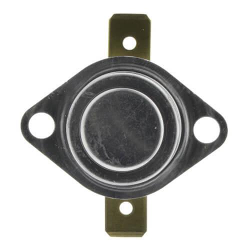 B1370145 Goodman Amana B1370145 Rollout Limit Switch