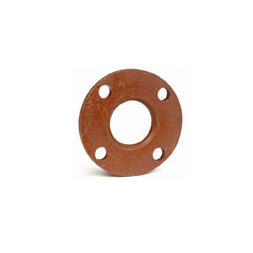 B uponor wirsbo quot hdpe flange