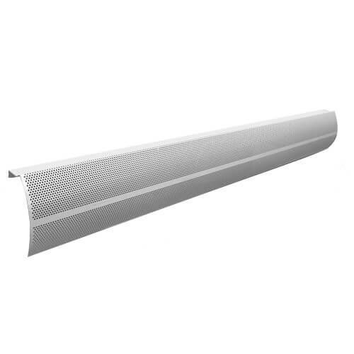 Baseboard Heater Covers Exterior U0026 Interior Pleasing