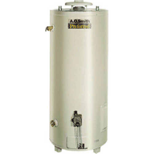 The benefits of Noritz commercial hot water heaters Noritz makes the best tankless water heaters that save energy and water heating costs.