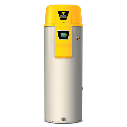 If you've been researching water heaters, you're probably all too aware of the many different terms that are used when describing them. This is largely due to the