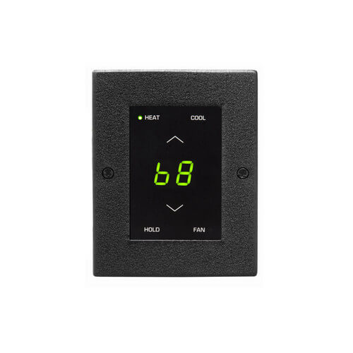 BAYweb Standard Network Thermostat (White)