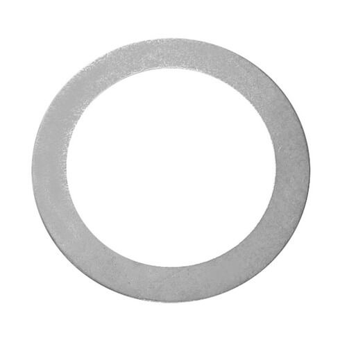"1 1/2"" Closet Spud Friction Rings (box of 25)"