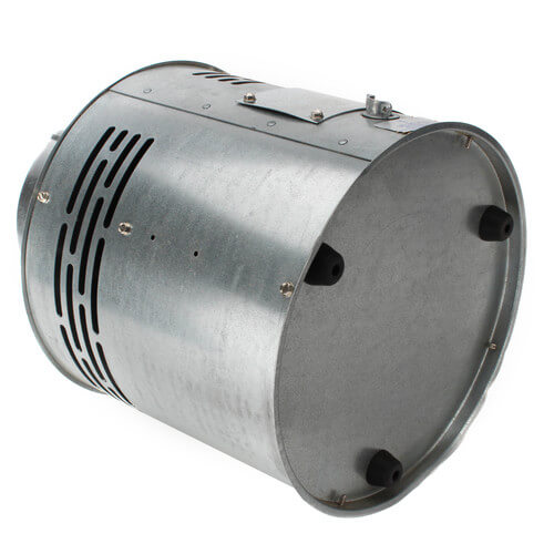 SWGII-4HDRMK Stainless Steel Fan & Motor Assembly for New and Old SWG-4HD & SWG-4HDS