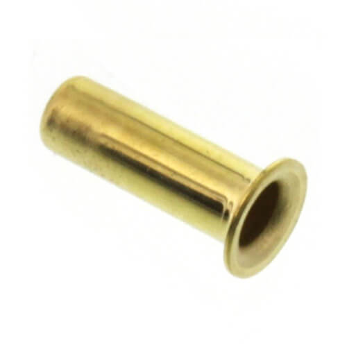"Gauge Adapter fits any standard 1/8"" NPT Gauge"