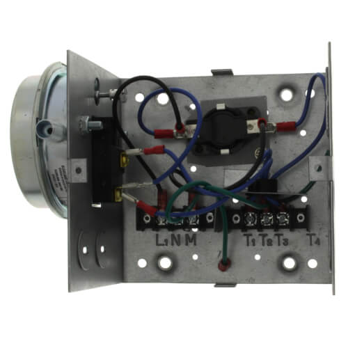ck 43f 1 ck 43f field controls ck 43f control kit w fixed post purge w field power venter wiring diagram at gsmx.co