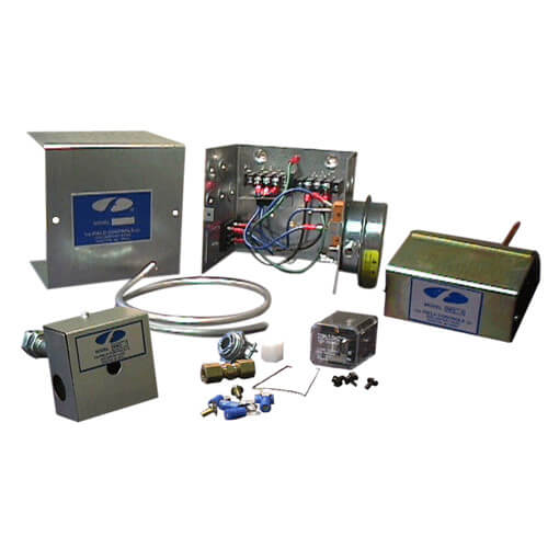 ck 62 1 ck 62 field controls ck 62 oil control kit w thermal post purge field power venter wiring diagram at gsmx.co