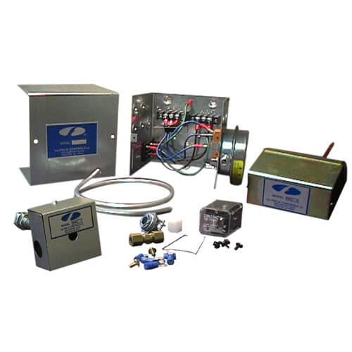 ck 62 1 ck 62 field controls ck 62 oil control kit w thermal post purge field controls ck61 wiring diagram at mr168.co