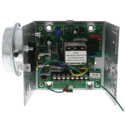 ck 63 1 ck 63 field controls ck 63 venter burner control system for field controls ck63 wiring diagram at crackthecode.co