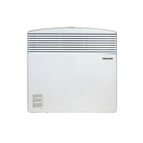 CNS-50-E 500 Watt Single Phase Convection Heater (208/240V)