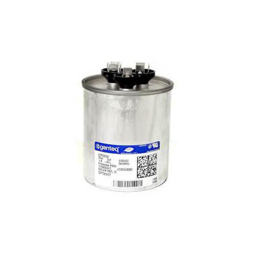 SureSwitch Relay - Universal Upgrade for Compressor Contactors