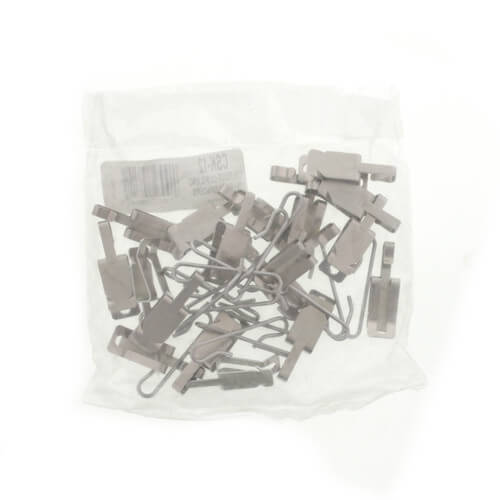 Clips & Spacers For ADKS Cables Product Image