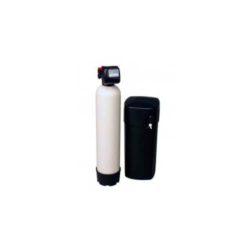 "3/4"" Sediment Removal Water Filter (Plastic)"