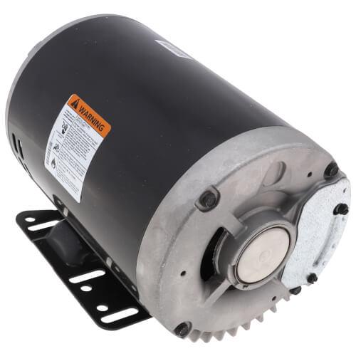 D1p2ah us motors d1p2ah 3 phase odp general purpose for 1 4 hp 3 phase motor