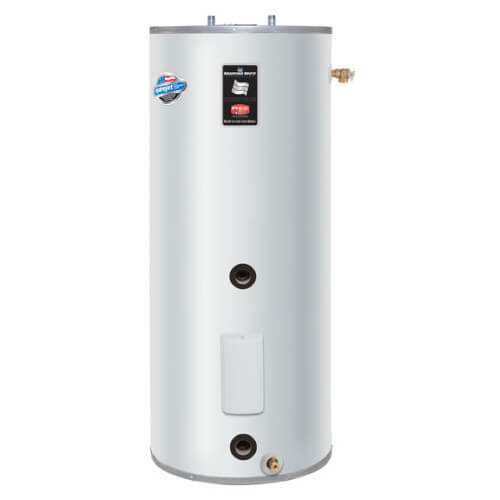 Image Result For Hydrojet Water Heater Warranty