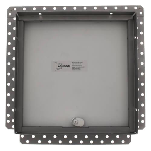 dw 5040 10x10 acudor dw 5040 10x10 10 x 10 drywall