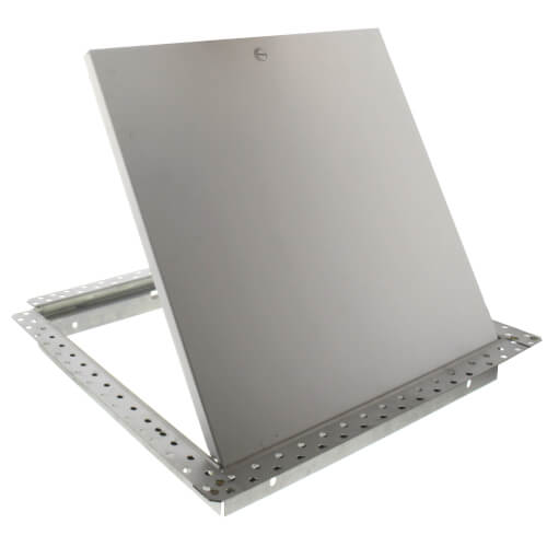 "14"" x 14"" Drywall Access Door"