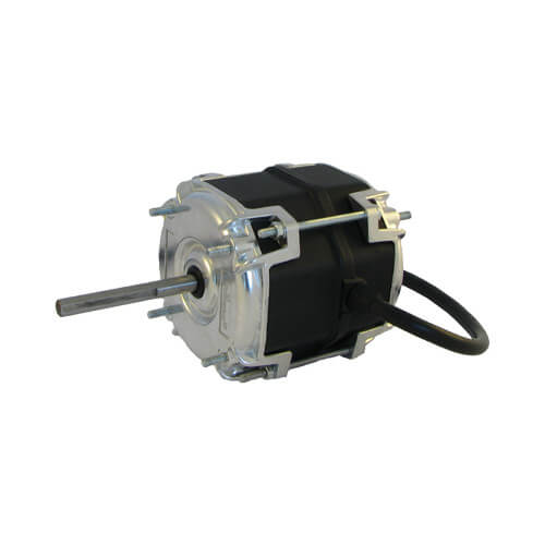 Ecr950061 Wellington Ecr950061 Wellington Electrically