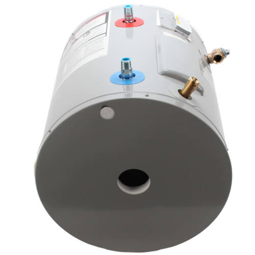 ejcs 20 6 ejcs 20 ao smith ejcs 20 19 gallon proline compact residential ao smith water heater wiring diagram at nearapp.co