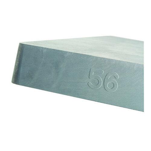 "3/8"" LL x 3/4"" SL x 50 ft. Refrigerant Line Set"