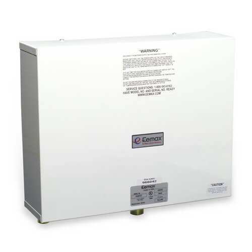 Ex280t2t eemax ex280t2t ex280t2t whole house electric for Whole house electric heat