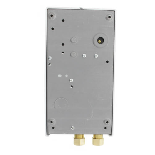 EX95T Thermostatic Electric Tankless Water Heater