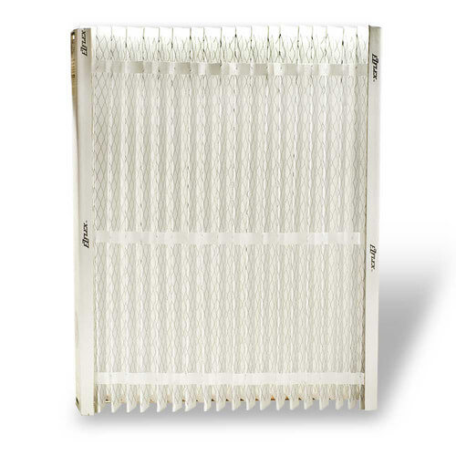 "EZ Flex Expandable Filter 20"" x 25"""