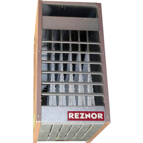 reznor furnace wiring diagram   29 wiring diagram images