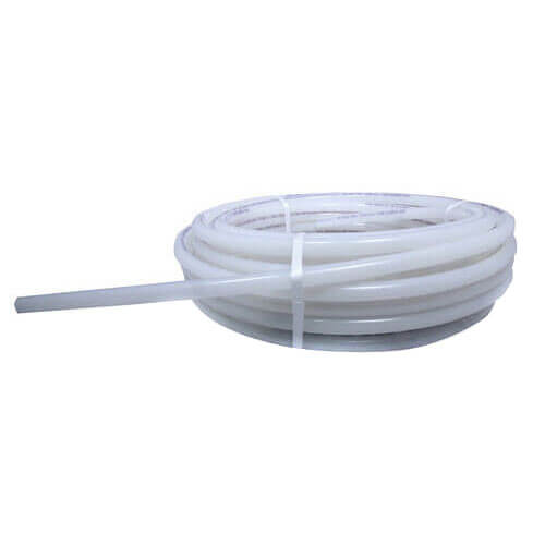 "1-1/4"" AQUAPEX White - (100 ft. coil)"