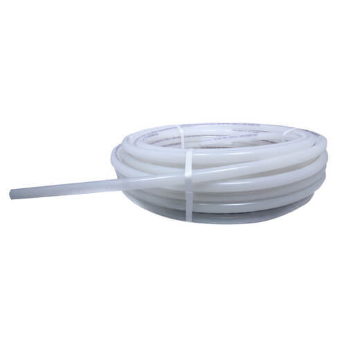 "2"" AQUAPEX White - (100 ft. coil)"