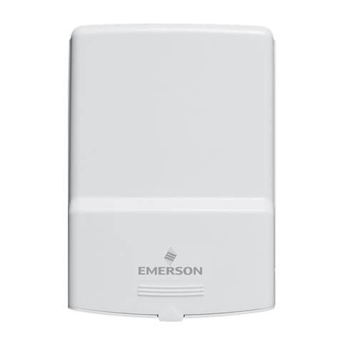 Indoor/Outdoor Wireless Remote Sensor for 1F98EZ-1621