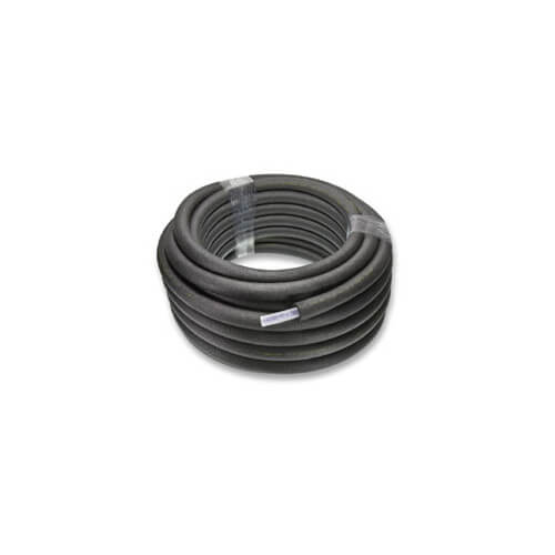"3/4"" Pre-Insulated AquaPEX Tubing - (100 ft. coil)"