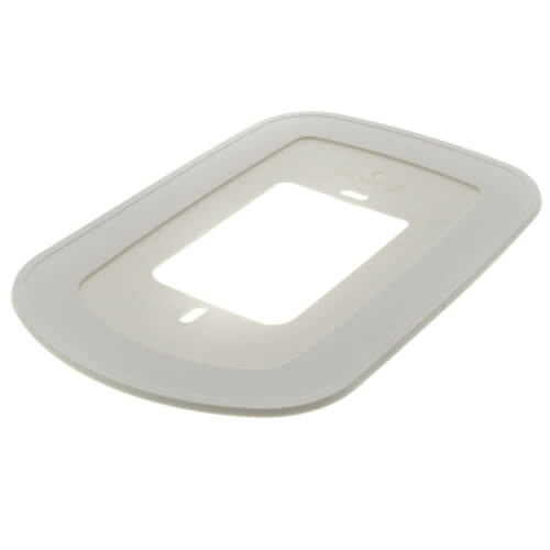 Wallplate For 1D70/1E70 Series Thermostats Product Image