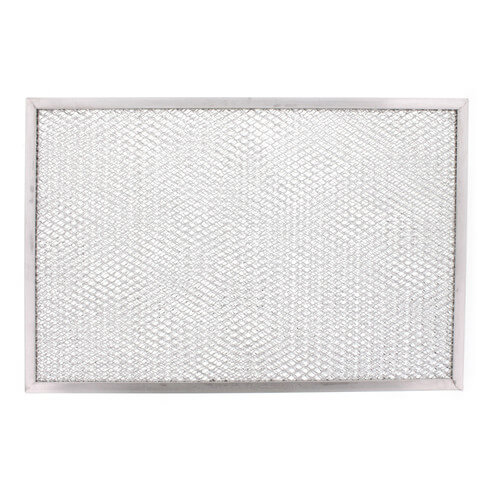 Electronic Air Cleaner Prefilter For SST1000-100, Emerson 10, SRP-12 Product Image