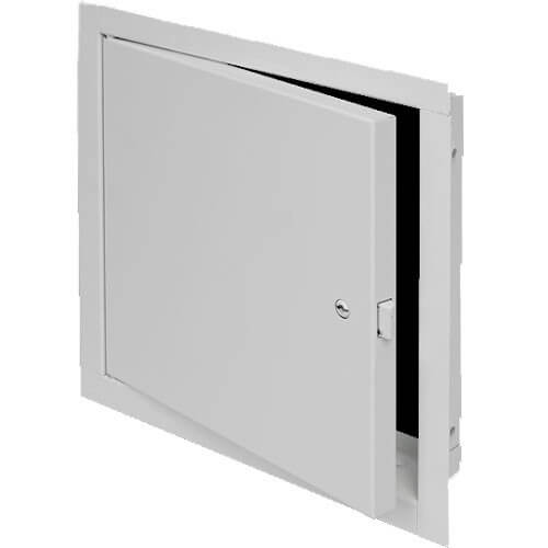 "30"" x 30"" Fire Rated Access Door"