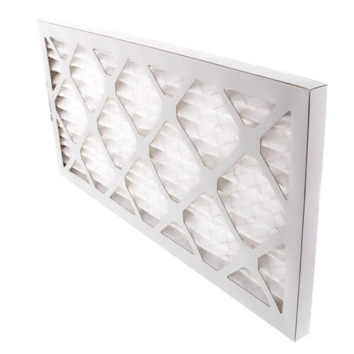 MERV13 Replacement Filter for FB6 (40390) Product Image