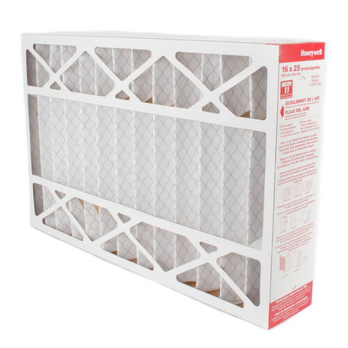 GA35 Humidifier Pad for Honeywell and Aprilaire Humidifiers