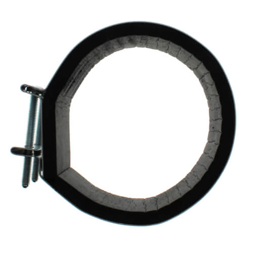 "DBLT4W Lint Trap for Dryer Booster, 4"" Duct"
